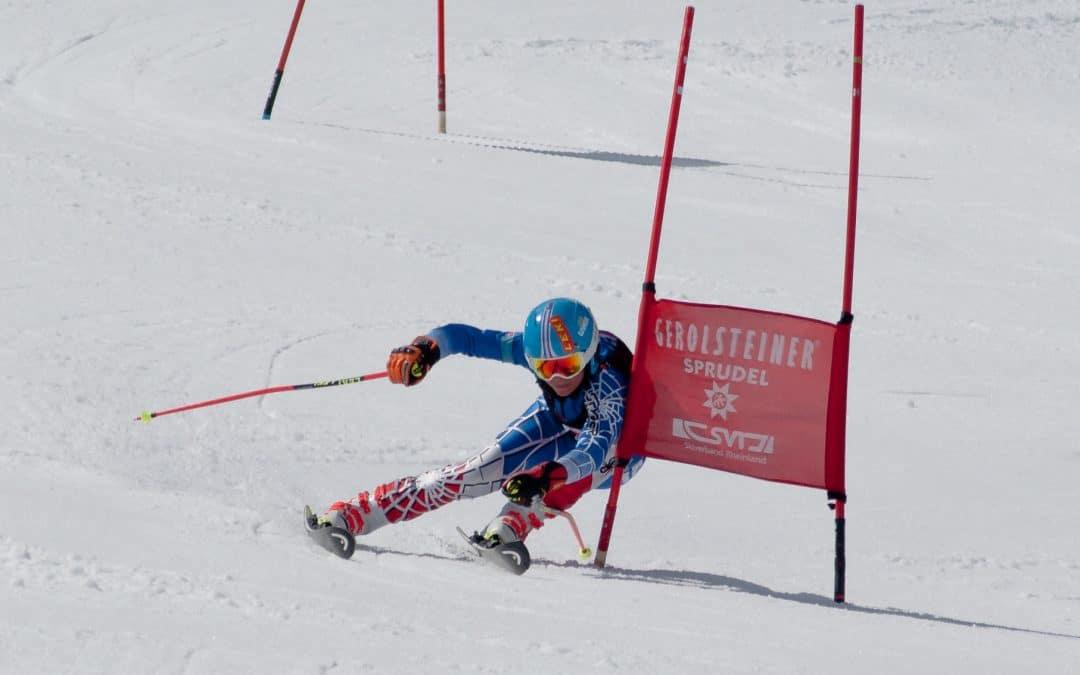 Neue Termine Skireferat online