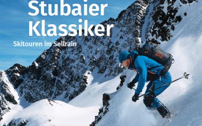 Mein Alpenverein: Mitgliederselbstverwaltung