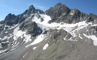 Alpiner Basiskurs Saarbrücker Hütte: Noch Plätze frei!